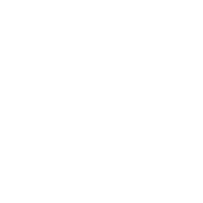 City UP Project