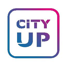 City UP Italia